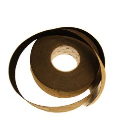 3M 310 Res. enkelzijdig klevend Safety Walk antislip Zwart Tape 50 mm x 18 m