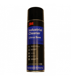 3M industrial cleaner spray