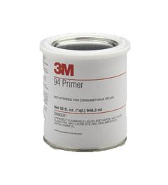 3M 94 Primer voor VHB Tape 237 ml