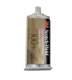 3M DP-100-plus-50ml
