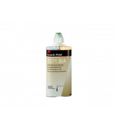 3M SW7271 EPX 2K Epoxy lijm Groen patroon 200 ml