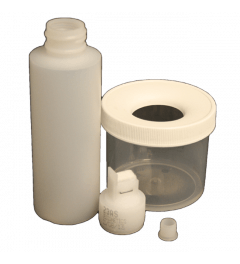 TAPIR HDPE Primer Dispenserflesje Set 13 mm