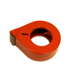 TAPIR D2 Strapping Tape Handdispenser, metaal, max. 25mm