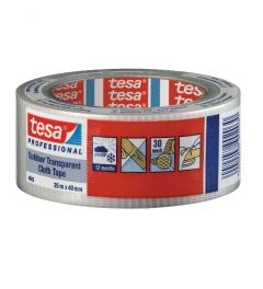 tesa-04665-outdoor-cloth-duct-tape-transparant