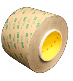 3m 468mp transfer tape