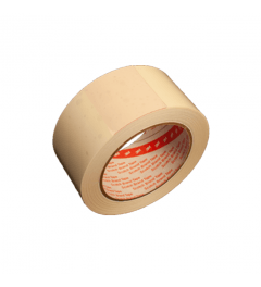 3M 5461 enkelzijdig klevend PET Anti-slip Tape dikte 0,23 mm afm 50 mm X 16.5 m