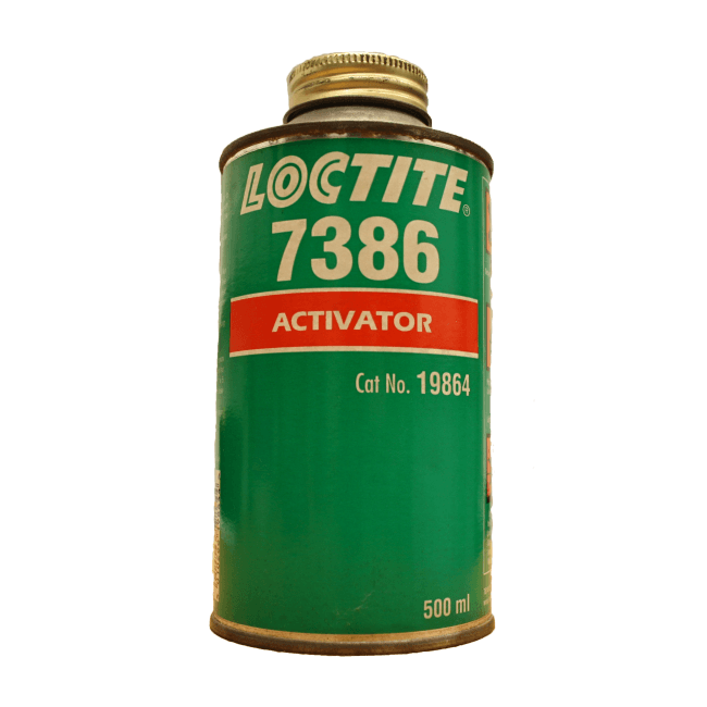 loctite_7386_activator_500ml.png