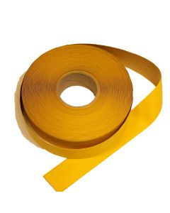 3M 630 GP enkelzijdig klevend Safety Walk antislip Tape  18.3 m Geel