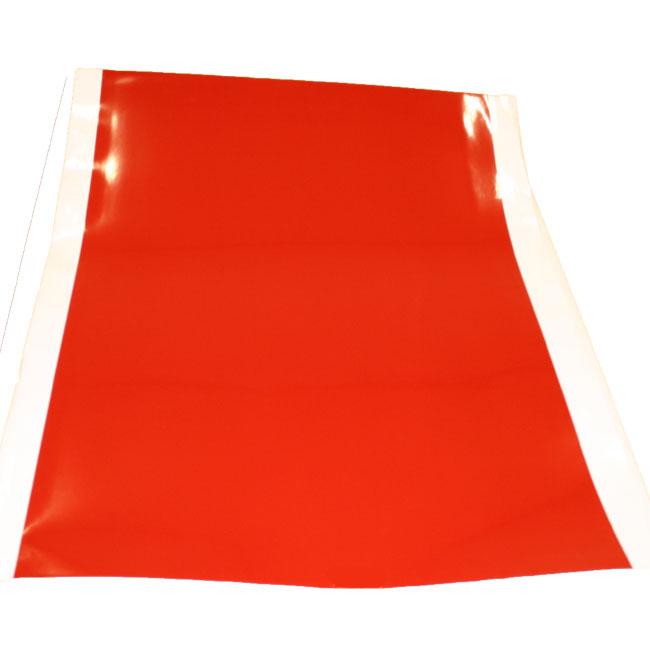 Iguna HS tweezijdig klevende Acrylaat foam dikte 1.2 mm High Standaard (vel)
