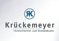 Krückemeyer logo
