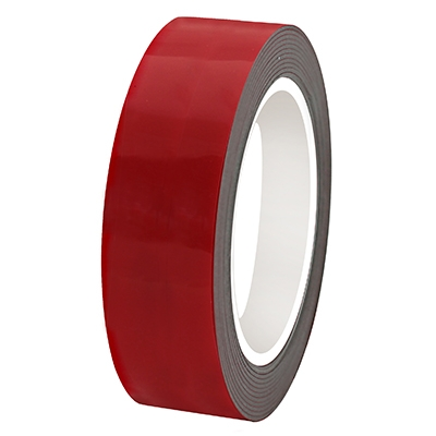 Iguna-HS-30-tape