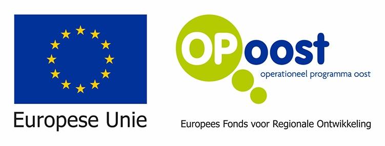 OP-Oostmetondertitel_en_EU-logo-NIEUW-D04.jpg