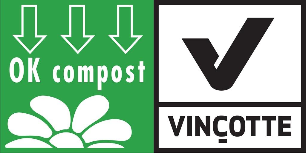 ok compost keurmerk