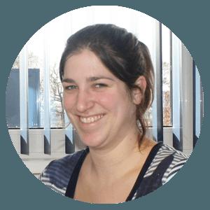 Selina Janson Administratie & Debiteurenbewaking